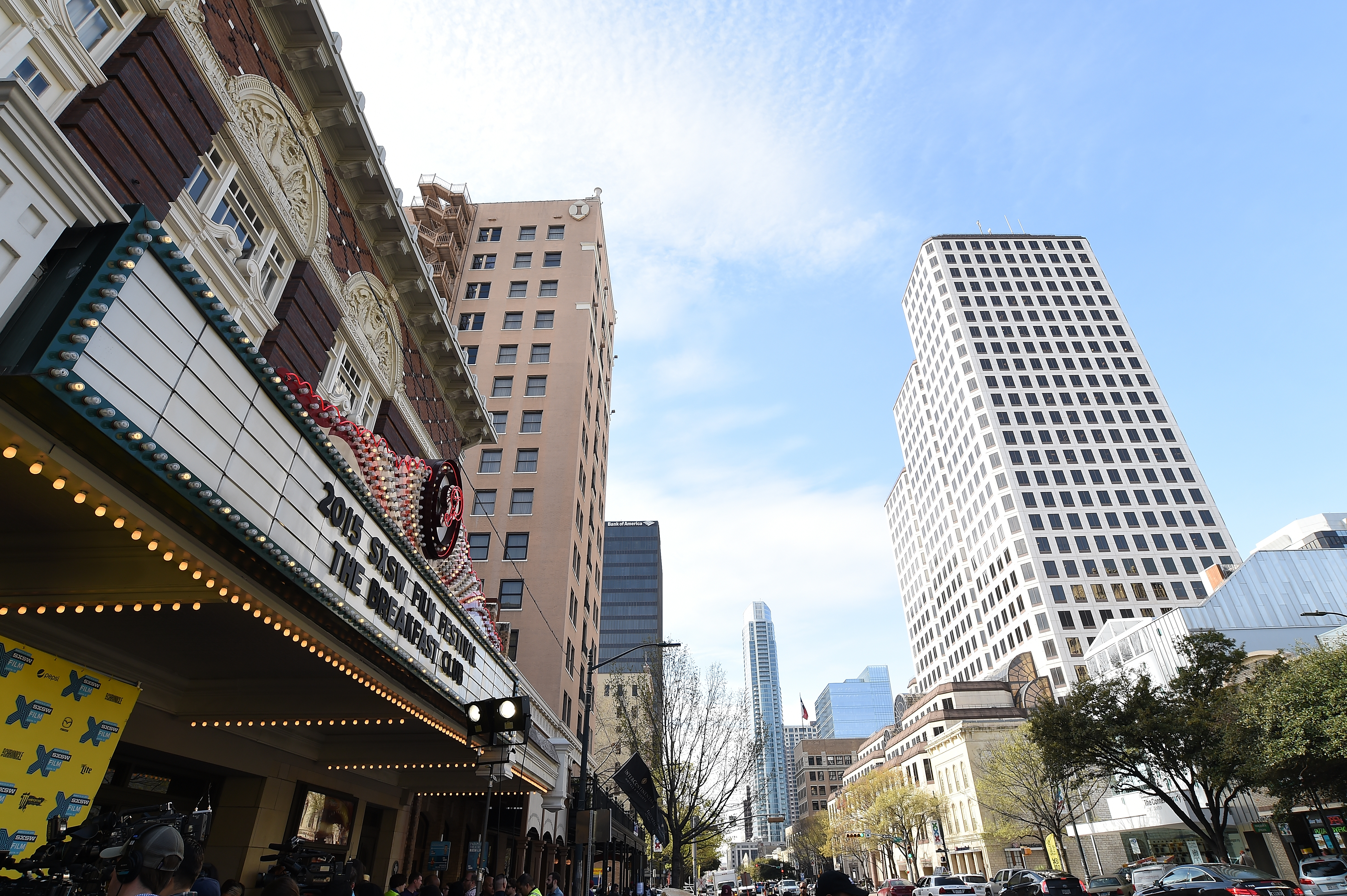 6 things drone enthusiasts should look out for at SXSW (including Amazon drones!)