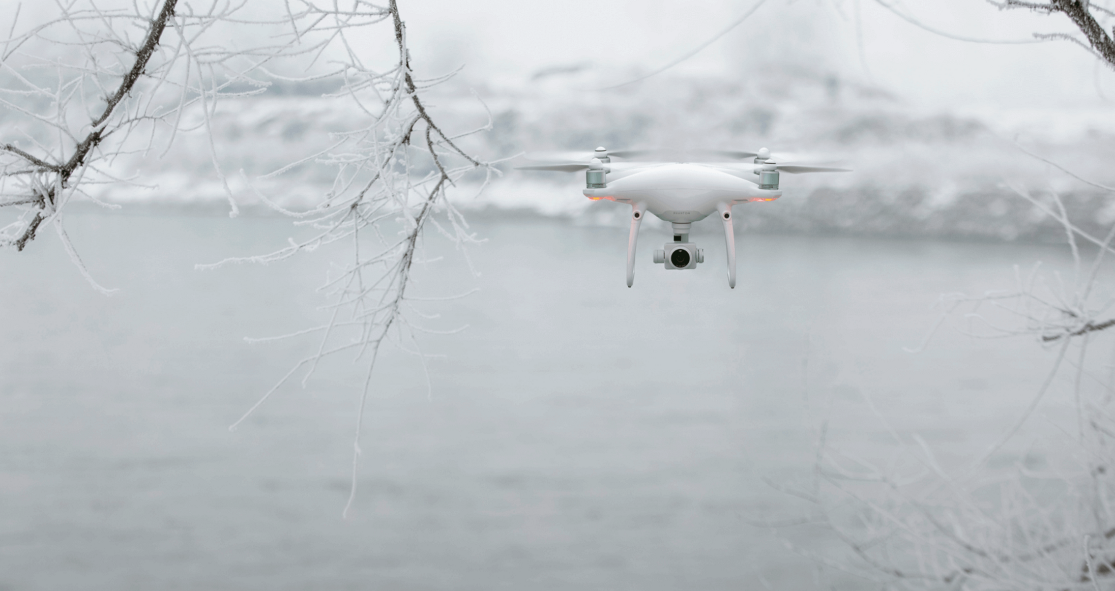 DJI Circle offers premium drone customer support — at a premium price
