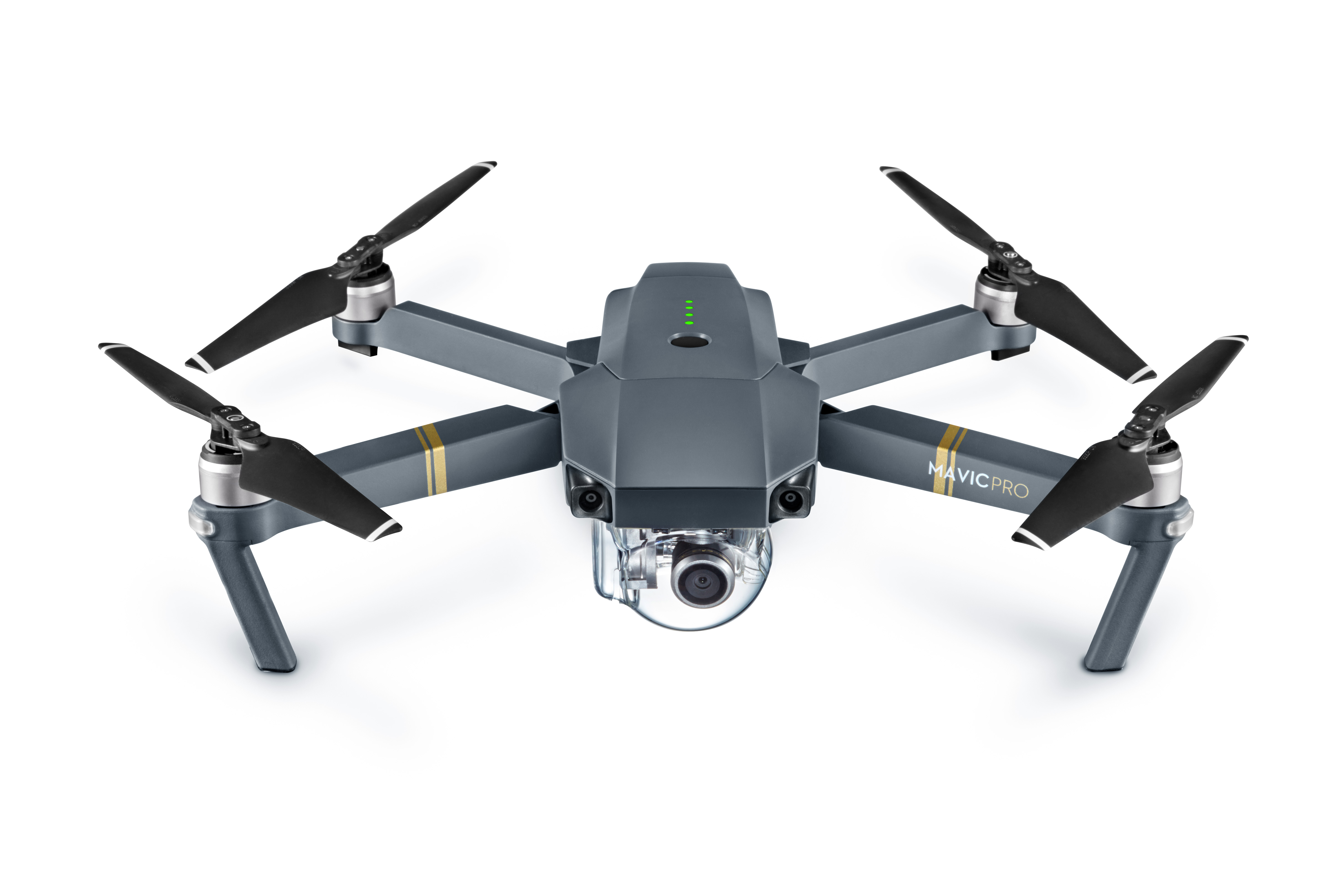 drones with camera and gps with 6380 on Gdu O2 Launched Dji Mavic Pro Features At A Lower Price moreover Dji Phantom 4 Quadcopter Drone With 4k Camera together with P Rm4352us besides Feiyutech G3 3 Axis Gimbal For Gopro3 P 41792 likewise Drones.