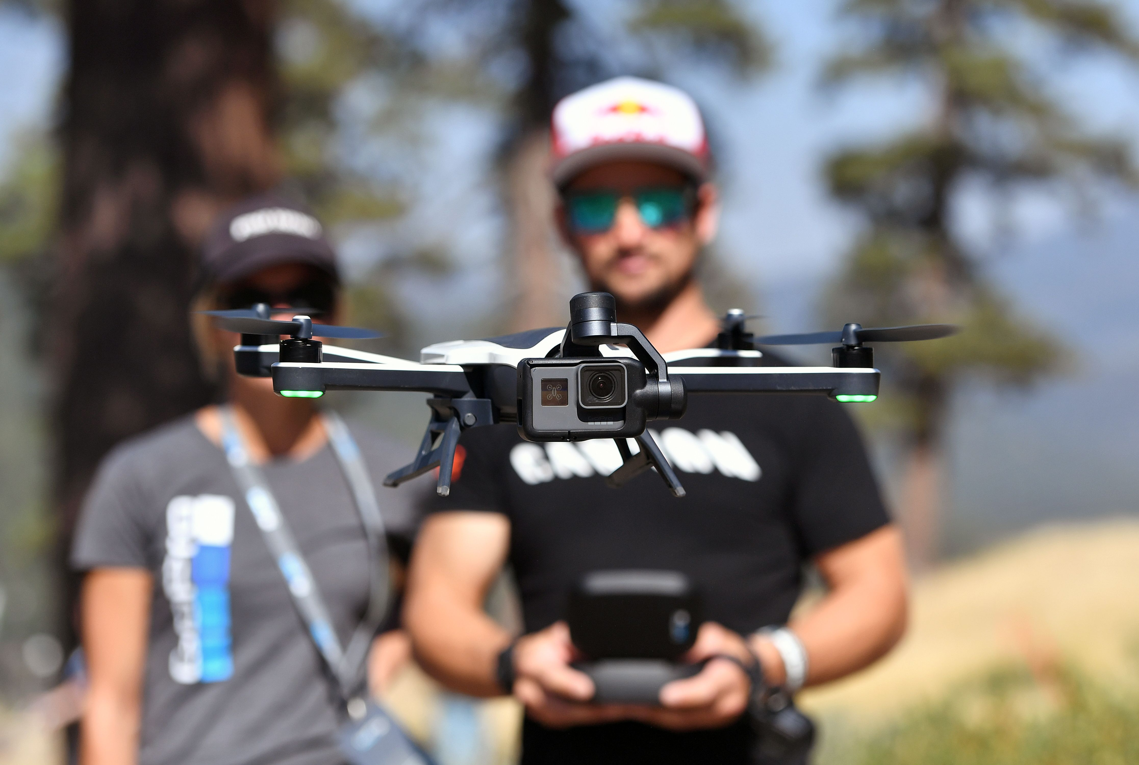 7 steps every beginner drone pilot should take to become a pro