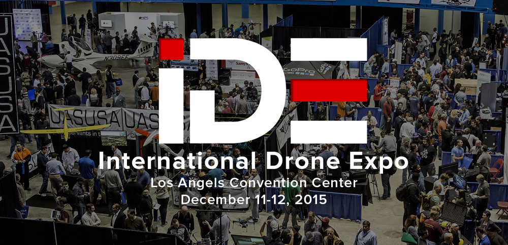 IDE 2016: here's what you missed