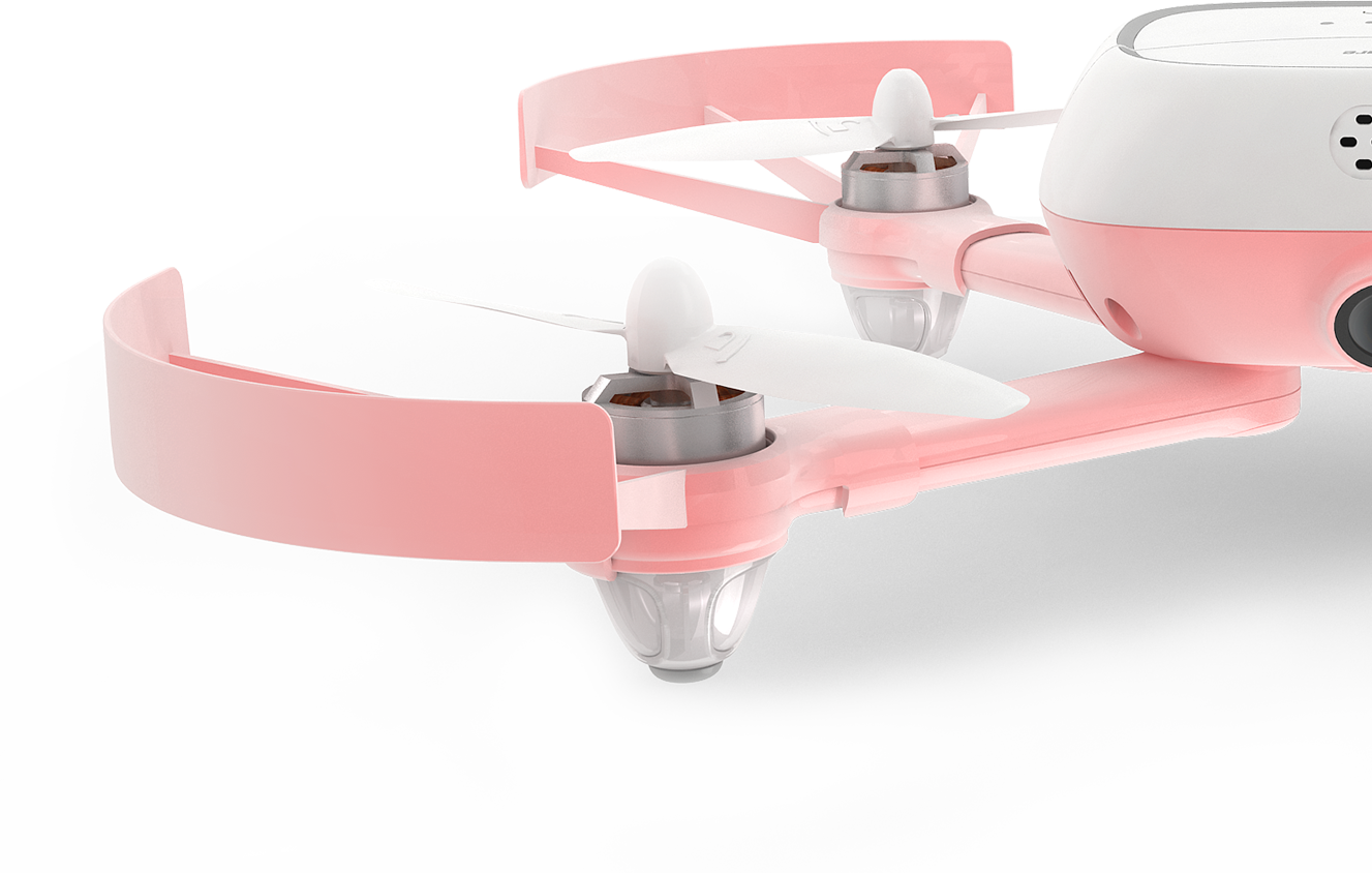 Kimon Selfie Drone, CES, and the rise of bizarre press releases in my inbox