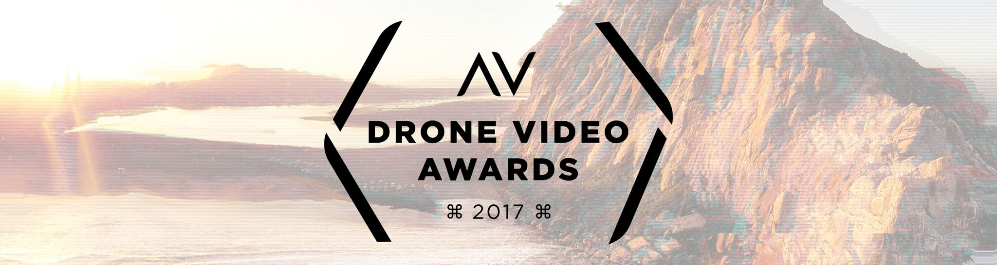 This AirVuz drone racing video contest comes with a $1,000 prize